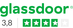 Glassdoor 5.0